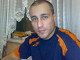 Dating Alexey88888